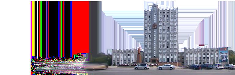 Информационно-новостной портал г.Ачинска - Achinsk-city.ru (только полезная информация)