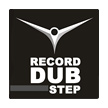 Record Dubstep (Санкт-Петербург)